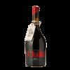 Calitrancos 2015 Magnum 1,5 litros 1