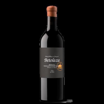 betolaza-vinos-reserva